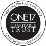 One 17 Charitable Trust