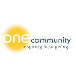 One Community - Inspiring Local Giving