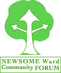 Newsome Community Forum