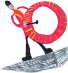 Berry Brow Carnival Logo